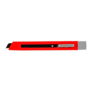 田岛美工刀,小型 9mm x 80mm, LC305B