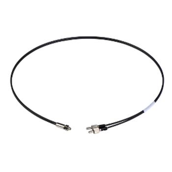 施耐德Telemecanique 光纖傳感器附件,XUYFPPSN201