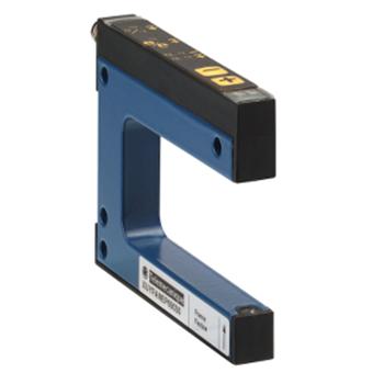 施耐德Telemecanique 叉型光电开关,XUYFANEP40030