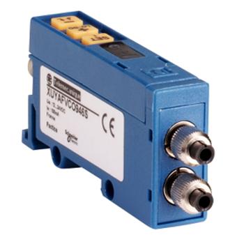 施耐德Telemecanique 塑料光纖傳感器,XUYAFP966S