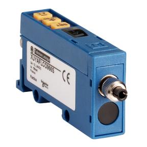 施耐德Telemecanique 亮度传感器,XUYAFLCO966S