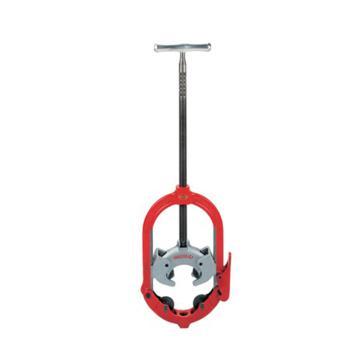 里奇 管子割刀,厚壁钢管 100-150mm,466-HWS
