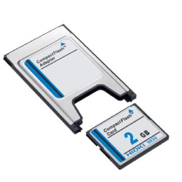 PC卡(2G   )