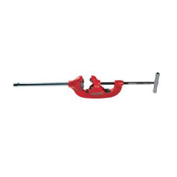 里奇 重负荷管割刀,单刀片/三刀片式 3-50mm,2-A