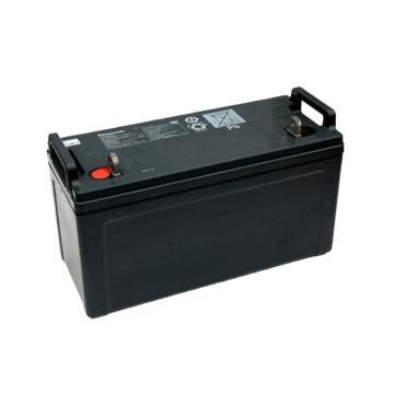 松下Panasonic 蓄电池,12V100AH,LC-P12100ST