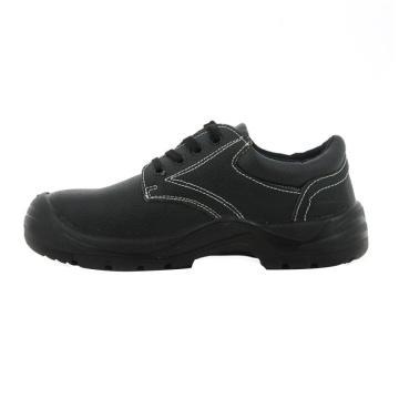 Safety Jogger safetyrun s1p防砸防刺穿防静电安全鞋,35