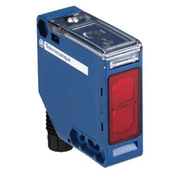 施耐德Telemecanique 紧凑型光电开关,XUK2APBNM12R