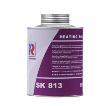 茵美特 热硫化剂,SK813,1kg桶