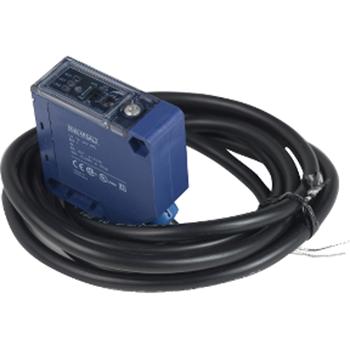施耐德Telemecanique 紧凑型光电开关,XUK0AKSAL2