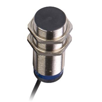 施耐德 应用型接近开关,转速监控XSAV11801