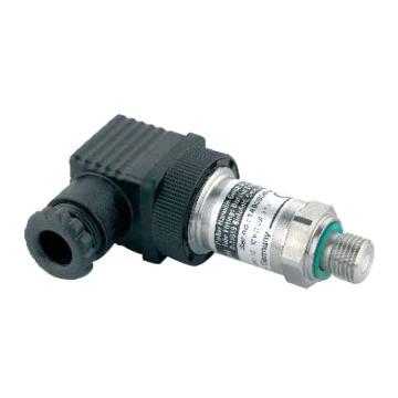 派克/Parker压力传感器,SCP01-250-34-07