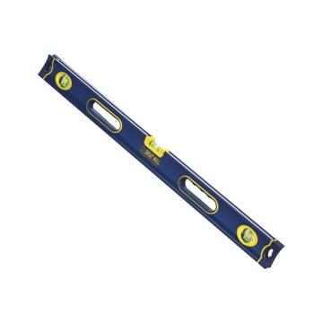 长城精工 高精度强磁水平尺,1000mm,GWP-C20B