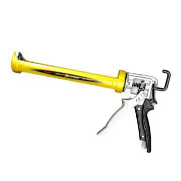 田岛硅胶枪,旋转式 CNV-SP/CHN,