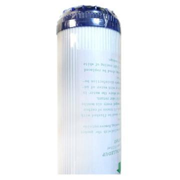 三泉茂 UDF颗粒活性炭滤芯,10寸 单位:支