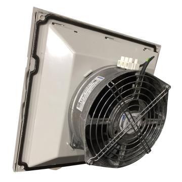威圖 SK過濾器風扇單元,230V,50/60HZ,7035,3325.107