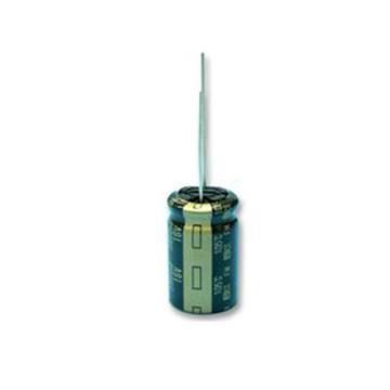 松下Panasonic 铝电解电容,EEU-FR1J121