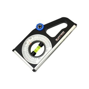 田岛TAJIMA 角度仪,磁性,SLT-AL200M,角度测量仪 高坡度仪 坡度水平尺 角度仪 工程坡度尺