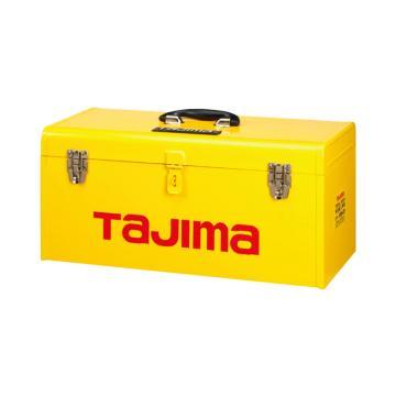 田岛TAJIMA,专业工具箱25,EBS-25,1个