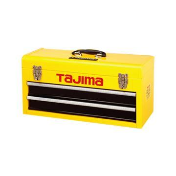 田岛TAJIMA,抽屉式工具箱26,EBS-26,1个
