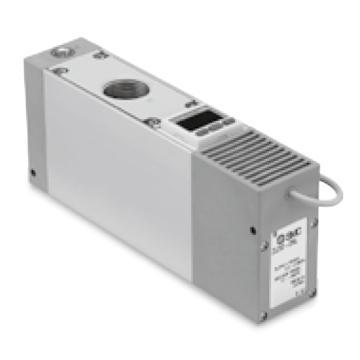 SMC ZL真空发生器,ZL212-DPL