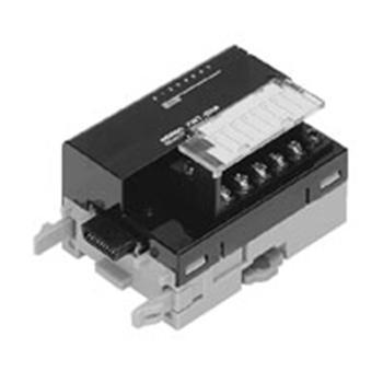 欧姆龙OMRON 传感器附件,XWT-OD16-1