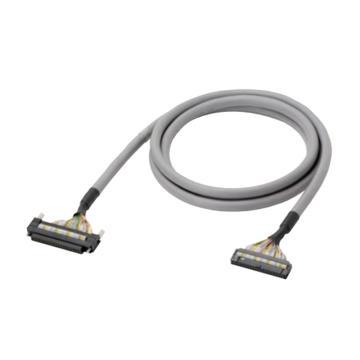 欧姆龙OMRON 传感器附件,XW2Z-100K