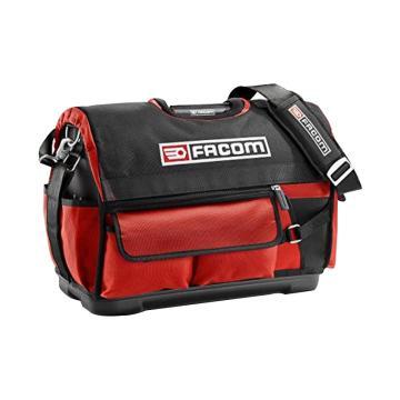 FACOM 工具布包,49×22×35cm,BS.T20