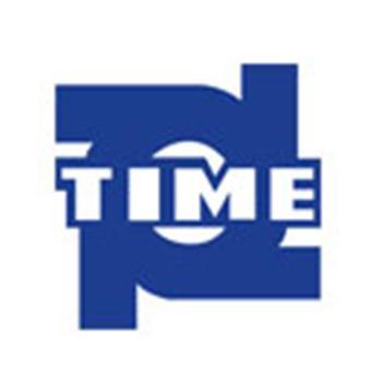 通讯软件,时代 配TIME7231