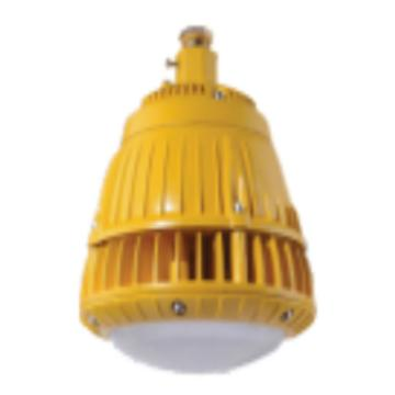 津达 KD-FBD-001D LED免维护防爆灯,功率30W 白光 管吊式安装 含防爆接线盒 含0.3米吊杆,单位:个