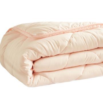 南极人被子 150*200CM(5斤)粉色