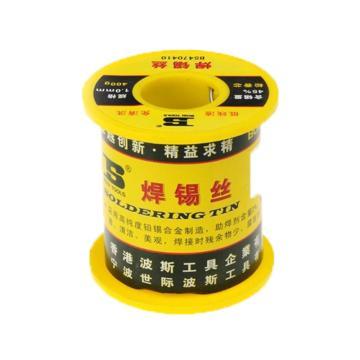 焊锡丝,45度,1.2mm/250g,BS472512
