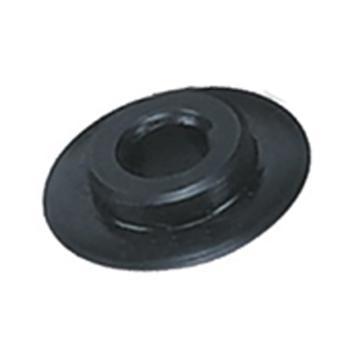 切管器替換輪片,6*30mm,BS306024,1片/包