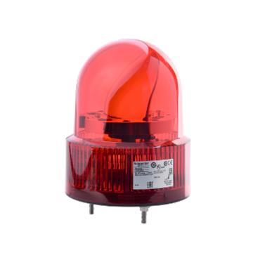 施耐德Schneider电气 声光报警器  XVR12B04S