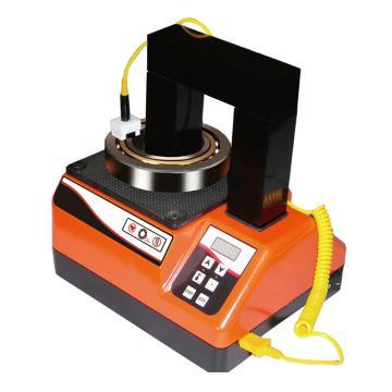 AUELY 高性能轴承加热器,适用轴承内外径15-220mm,A-25