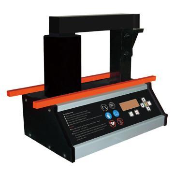AUELY 高性能轴承加热器,适用轴承内外径45-720mm,A-80