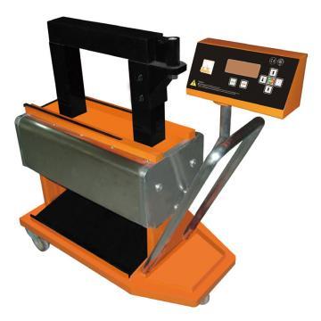 AUELY 高性能轴承加热器,适用轴承内外径45-860mm,A-100