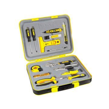 家用工具组套,24PC,BS518024