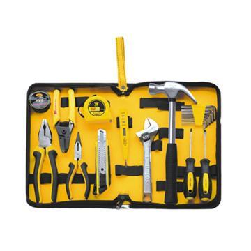 家用工具组套,19PC,BS511019