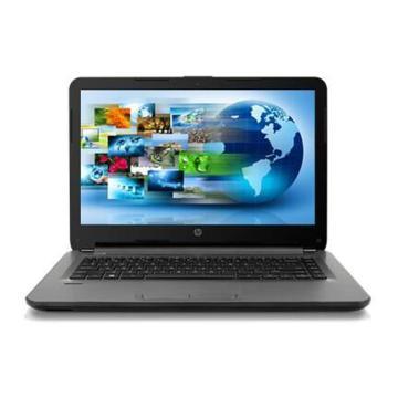 "惠普(HP)340 G4银色/i5-8250U(1.6 GHz/6 MB/四核)/14"" HD 防眩光屏/8G DDR4 2400MHz(1根)内存/128G SSD+1TB(7200转)硬盘/Nvidia MX110 GDDR5 2G显存"