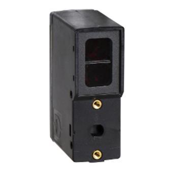 施耐德Telemecanique 透明物体检测光电传感器,XUYBAT2CO956S