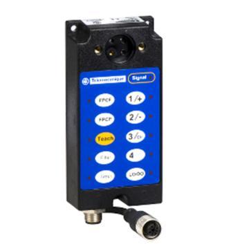 施耐德Telemecanique 顏色傳感器,XUYLC2001