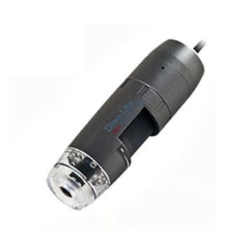Dino-Lite 显微镜 AM451578倍数700x-900x