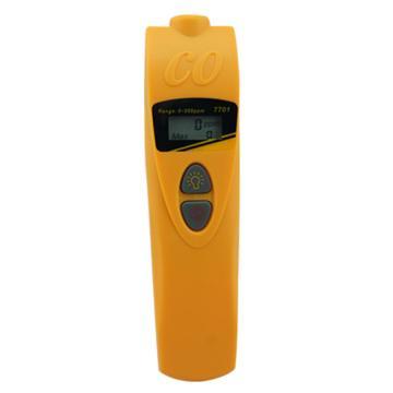 衡欣/AZ 一氧化碳检测仪,便携式,AZ7701
