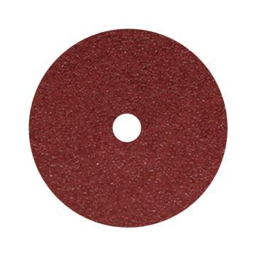 3M打磨片,100*16*6mm,36目982C 老款圆孔,单片装