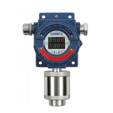 奥德姆 氧气检测仪,iTrans 2-O2,无继电器
