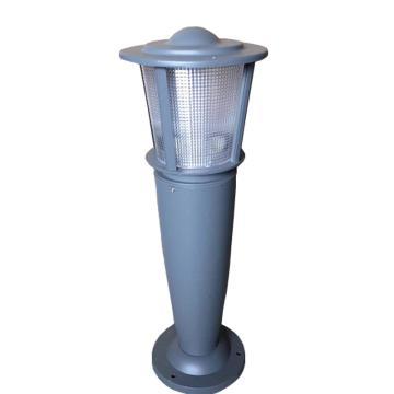 津达 草坪灯型号 KD-CPD032 含E27灯头 不含灯泡,单位:个