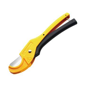 田岛PVC管子割刀,DDG-35