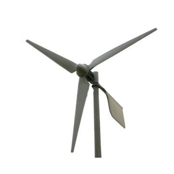 武迪 WD-40,高效风电养护剂,WT819,19L/桶