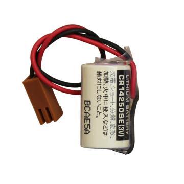 三洋 电池,CR14250SE 3V