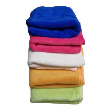 無塵毛巾,30cm*60cm 混色發貨 單位:條